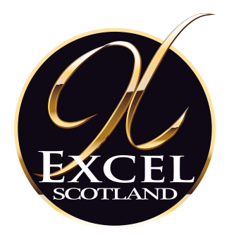 Excel Scotland